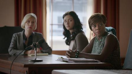 How to get away with murder netflix 7 he deserved to die ccuart Images