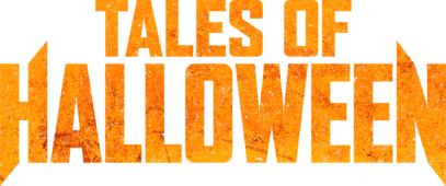 Tales of Halloween | Netflix
