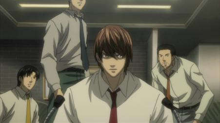 death note light up the new world torrent