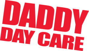 Daddy Day Care | Netflix