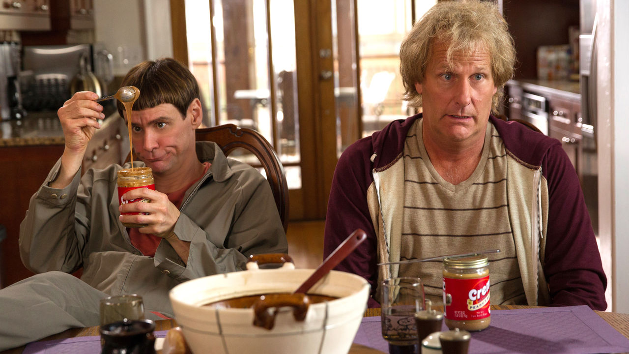 Dumb And Dumber 2 Download - sevend0wnload's diary