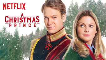 Image result for a christmas prince