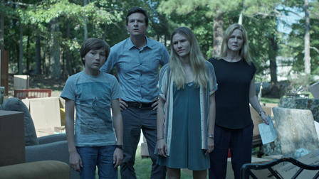 Image result for ozark