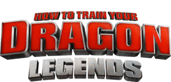 Dreamworks how to train your dragon legends netflix dreamworks how to train your dragon legends ccuart Image collections