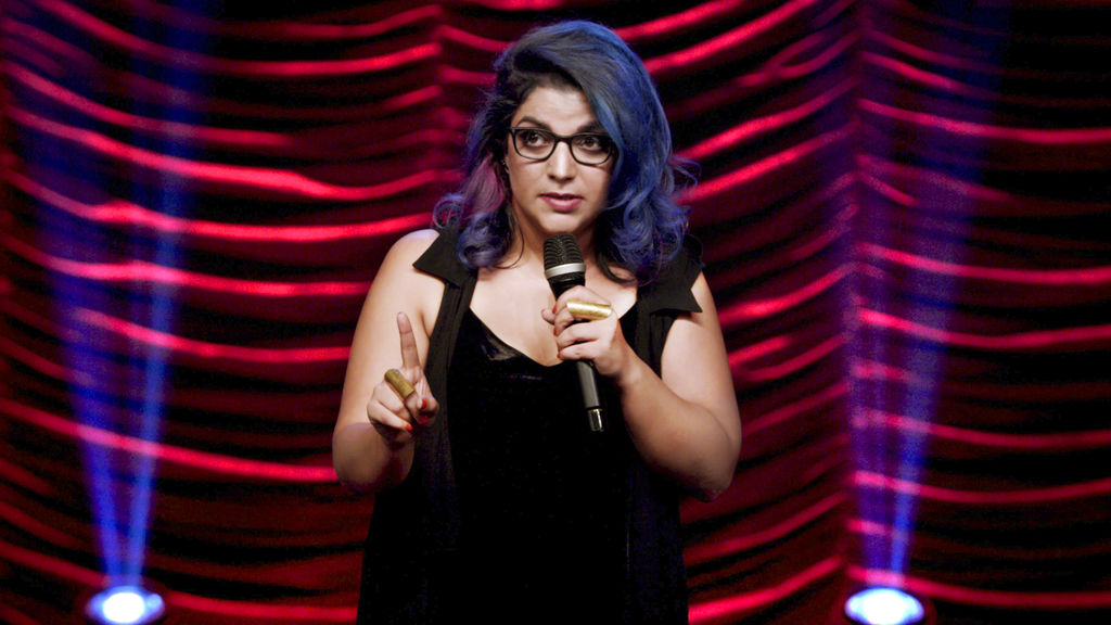 Aditi mittal things they wouldnt let me say netflix official site were sorry there was an error ccuart Gallery