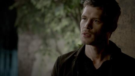 the originals full episodes free download