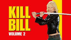 kill bill 2 download