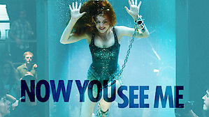 now you see me 1 full movie online free 123movies