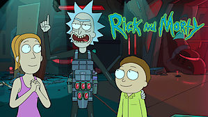 rick and morty season 3 episode 9 torrent download