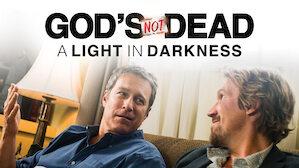 gods not dead full movie free 123