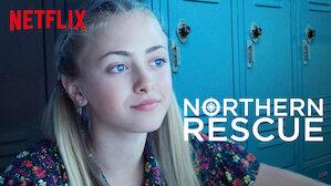 Risultati immagini per Northern Rescue, season 1