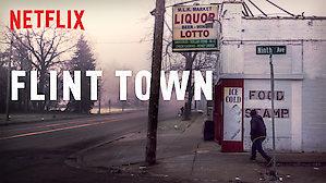Flint Town Netflix Official Site