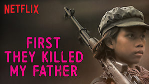 first they killed my father chapter 1