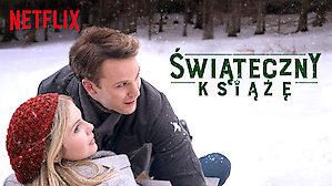 Wigilijne Wesele Netflix