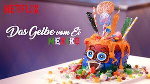 Das Gelbe Vom Ei Netflix Offizielle Webseite