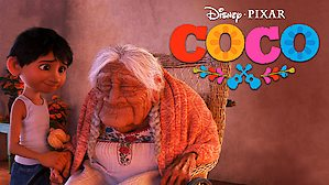 Children Family Movies Netflix Official Site