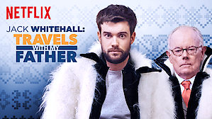 White Gold Netflix Official Site