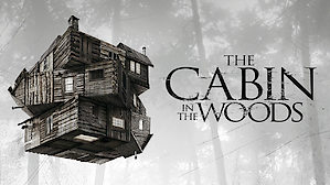 the cabin in the woods movie online with english subtitles