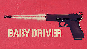 baby driver full movie free online streaming