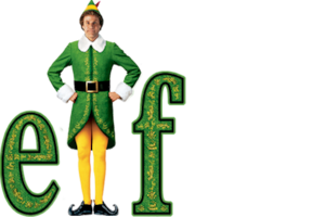elf movie torrent