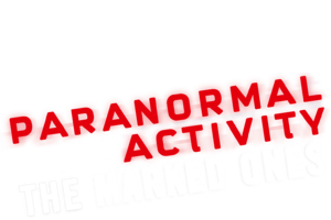 paranormal activity the marked ones full movie download