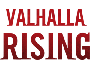 valhalla rising torrent