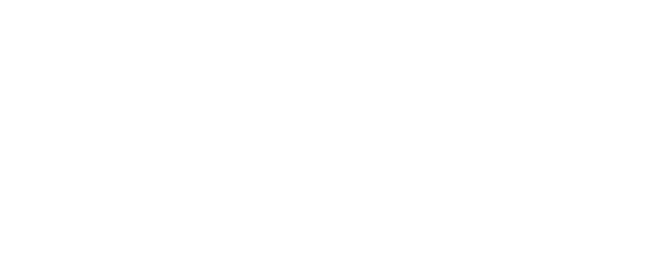 The Real Football Factories Netflix