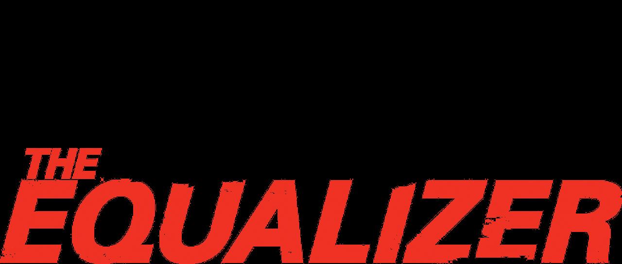 The Equalizer | Netflix