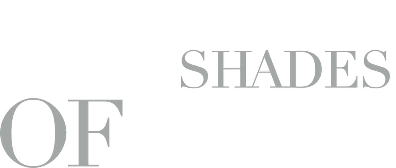 Fifty Shades Of Grey Netflix