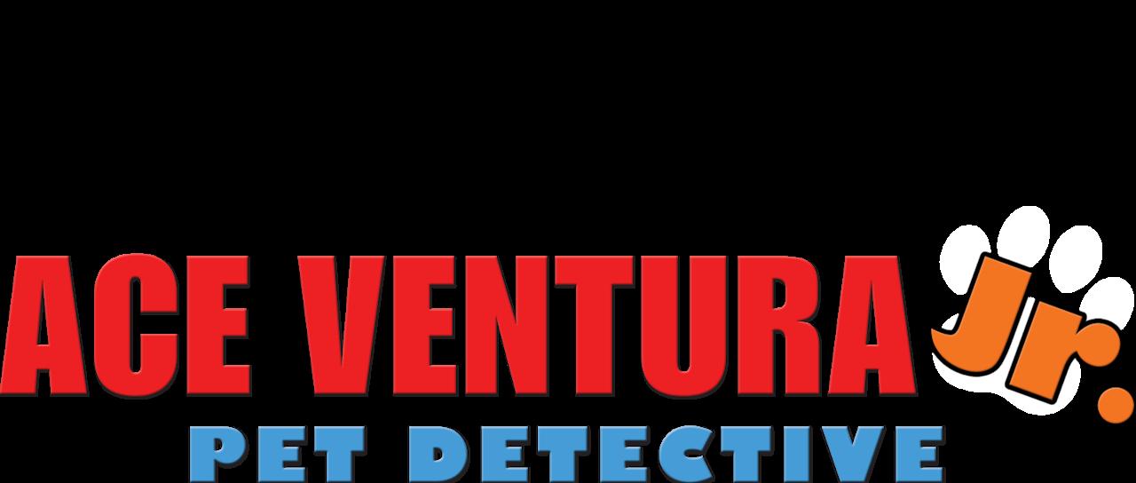 Ace Ventura Pet Detective Jr.