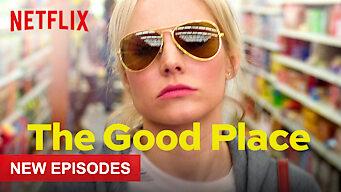 the good place s02e13 english subtitles