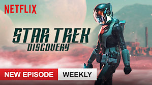 star trek discovery download kickass