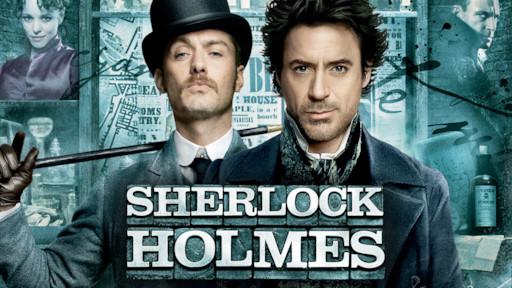HolmesNetflix Sherlock HolmesNetflix HolmesNetflix HolmesNetflix Sherlock HolmesNetflix HolmesNetflix Sherlock HolmesNetflix Sherlock Sherlock Sherlock Sherlock qzGUpSMVL